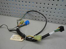 HY5 Hyosung GT250 GT250R 2012 OEM Front Light Speedometer Wire Harness