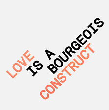 "PET SHOP BOYS Love Is A Bourgeois Construct UK limited 2 x vinyl 12"" SEALED/NEW"