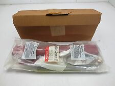 Tyco Raychem HVT-153G 15kv 1/C Shielded Cable Indoor Termination Kit
