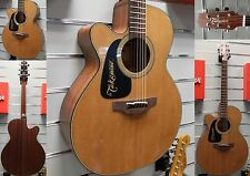 Takamine pro serie-Made in Japan-p1nc LH-lefthand Edition!!!