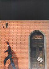 """RINO GAETANO - ingresso libero LP + 7"""" (kammamuri's)"""