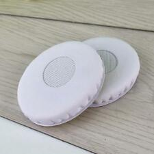 Ear Cushion Compatible Pads for Sennheiser HD218 HD219 HD238 HD228 HD229 HD220