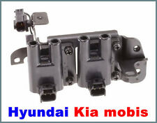 Genuine Ignition Coil Ass'y OEM 27301 26600 for Hyundai Accent 1.6L DOHC (01~05)