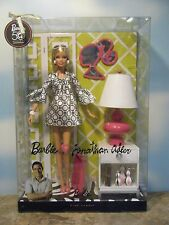 BARBIE JONATHAN ADLER GIFT SET  *NEW*