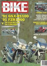 750 Zephyr CB250RS FZR600 CBR600 Norton Commando GSX-R1100 FZR1000R Ducati 907ie