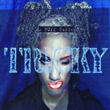 Tricky, Ruff Guide, Excellent
