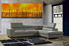 "71"" x 28"" 2016 AUSTRALIA Art Painting Aboriginal Large Canvas by jane crawford"