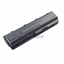 12 Cell battery for HP Pavilion dv5t dv6t dv7 dv7t g4 g4t g6 g7 g7t laptop 10.8V