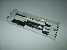 Club Nintendo Original 2 Stylus Pack Touch Pen for DS and 3DS Japan import NEW