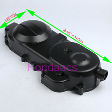 Scooter Belt Cover Short Case For GY6 50cc Chinese Scooter Parts motor USA !!!!