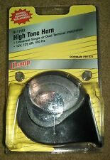CHAMP #9-1793 HIGH TONE REPLACEMENT HORN - NEW