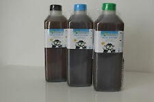 CureByNature 500ml Black Seed Oil Nigella Sativa Schwarzkummel %100 Purity