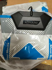 Wii Dance Dance Revolution Mat by Konami