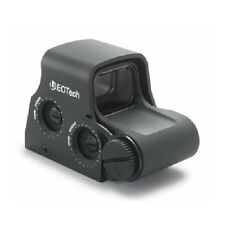 EOTech XPS3-2 HWS Holographic Sight Transverse NV 65 MOA Ring 2 MOA Dot