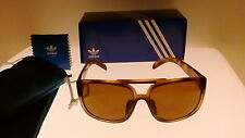 adidas originals sunglasses men Toronto NEW