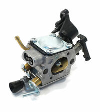 New Carburetor Carb 506450401 for Husqvarna 445 E & 450 E Chain Saw Chainsaw