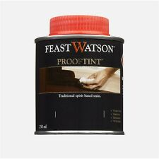 Feast Watson 250ml Old Baltic Prooftint Interior Stain