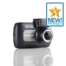 iN-CAR CAM™ 212 Lite Dash Cam | NEXTBAS   - DVR Video Recorder for Car - Grade A