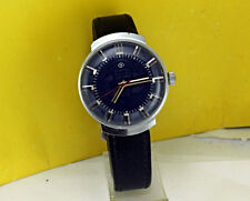 VOSTOK OLIMPIC 2409 VINTAGE SOVIET RUSSIAN MECHANICAL WRISTWATCH Perfect USSR