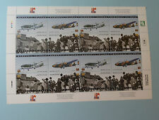 MH Marshall Islands * SC 656 * Berlin Airlift * Sheet of 16 * MNH FREE SHIPING
