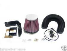OPEL ASCONA C 1.8i (82-88) K&N 57i AIR INTAKE INDUCTION KIT 57-0005