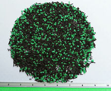 50g CHOCOLATE SPRINKLES & MINT FLAVOUR CRUNCH cake topper, baking, ice-cream