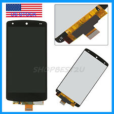 LCD Display Touch Screen Digitizer Assembly For LG Google Nexus5 D820 D821 USA