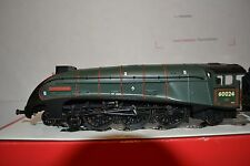 Trainset #148 - OO Gauge Hornby King Fisher 4-6-2 - New