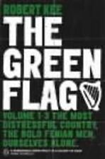 The Green Flag: A History of Irish Nationalism, Kee, Robert, Acceptable Book