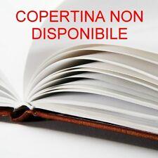 Rapsodie garibaldine. Tito Speri - Giovanni Marradi - Barbera Ed. (D11)