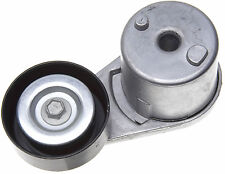 ACDelco Drive Belt Tensioner Assembly 38258