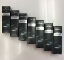 LOT OF 7 - Nutra Luxe MD Perfect Lash Mascara Lash Enhancer 6.0ml Black