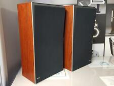 B&O BANG AND OLUFSEN BEOVOX S45 SPEAKERS VGC REF 17022403