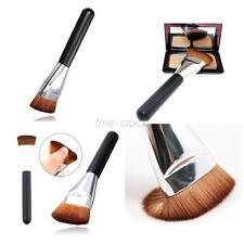 Powder Blush Foundation Blusher Brush pinceau de maquillage cosmétique outil Hot