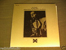 Art Pepper The Early Show TKCB-71663 Mini LP Japan CD