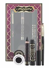 Disney Jasmine Three Wishes Eyeliner Set by Sephora, Limited Edition, NIB