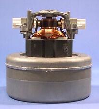 Genuine TriStar, Compact Vacuum Cleaner Motor