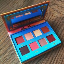 Venus the Grunge eyeshadow Palette 8 colors Eye Shadow Palette