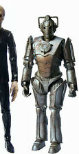 BBC Doctor Who ~ Corroded Cyberman  Taken From Collectors Set