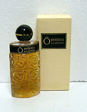 LANCOME O DE LANCOME INTENSE EDP 100 ML