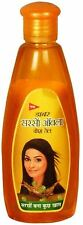 Dabur Sarson Amla Hair Oil Mustard Gooseberry Make hair Smooth & Stronger-80ml