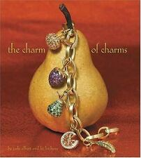 The Charm of Charms-ExLibrary