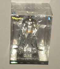 Kotobukiya Batman Justice League Statue Model Kit Figure The New 52 1/10 Scale