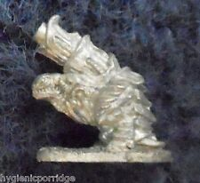 1998 Epic Tyranid Biovore 4 Games Workshop Warhammer Army 6mm Alien Monster 40K