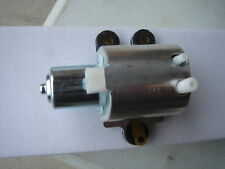 64 65 Mustang Windshield Washer Pump NEW