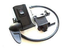 0-5k  Pot Thumb Throttle  for  Electric Bicycle