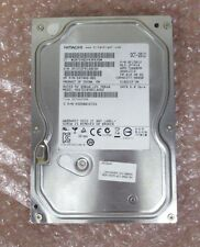 HITACHI deckstar interne hardrive hds721050cla662 500GB 16MB di SATA 6.0 Gb / s 3.5 ""