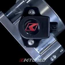 K-Tuned KTD Billet TPS V2 Throttle Position Sensor RSX & Civic Si EP3 K20