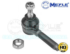 Meyle HD Heavy Duty Tie track rod end avant gauche ou droit N ° 11 au 16 020 5703 / hd