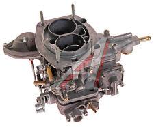 Carburetor Vergaser Vacuum Advance Mechanism LADA 2101 2102 2103 2104 2105 2106